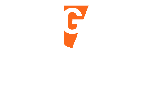 Georgetown College Logo