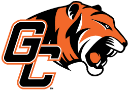 GC Tigers
