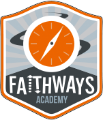 Faithways Academy Logo