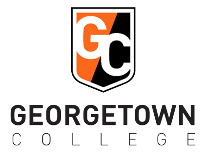 Welcome to Georgetown College
