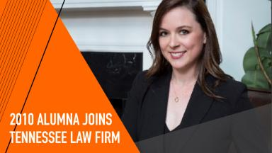 Attorney Laura Shumacher Blum