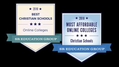 Graduate Education Program Ranked Among Best