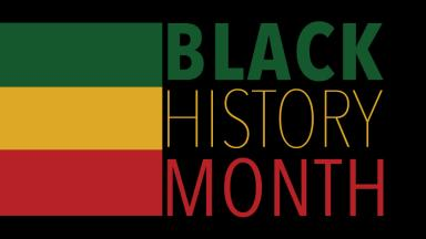 Campus Events Celebrate Black History Month