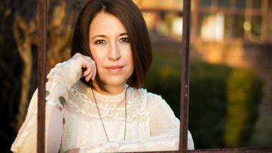 Lauren Brandenburg