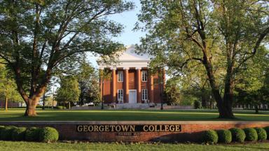 Giddings Hall