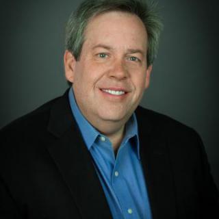 John Ward - Trustee