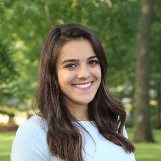 Natalie Appel